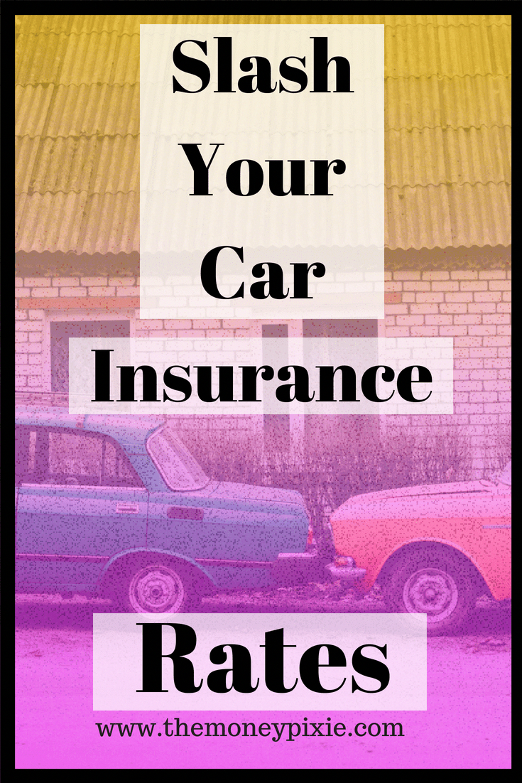5 Ways To Get The Cheapest Car Insurance Possible In 2020 Life