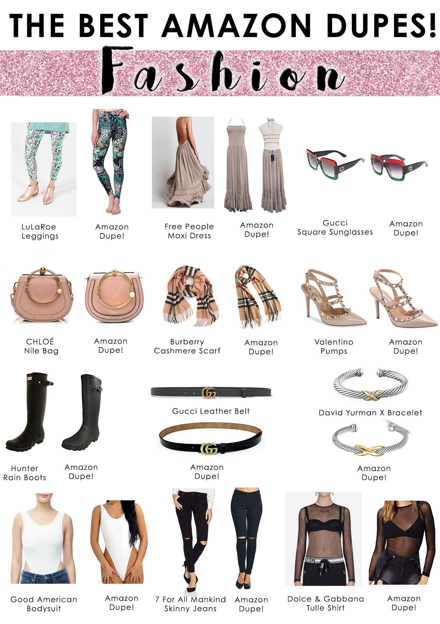 b0de6dcd76502 LuLaRoe leggings dupe, LuLaRoe leggings knockoff, Free People maxi dress,  Amazon dress,