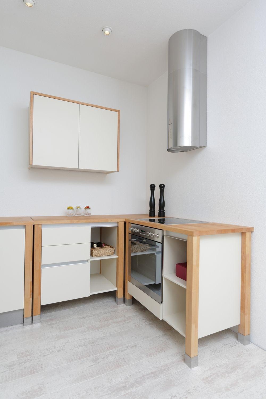 Modul Küchen showroom modulküchen bloc modulküche kaufen wohnideen