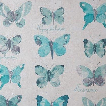 Collectie CURIOSITY - Behang 65476100