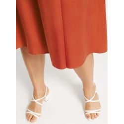 Photo of Sommerkleider für Damen