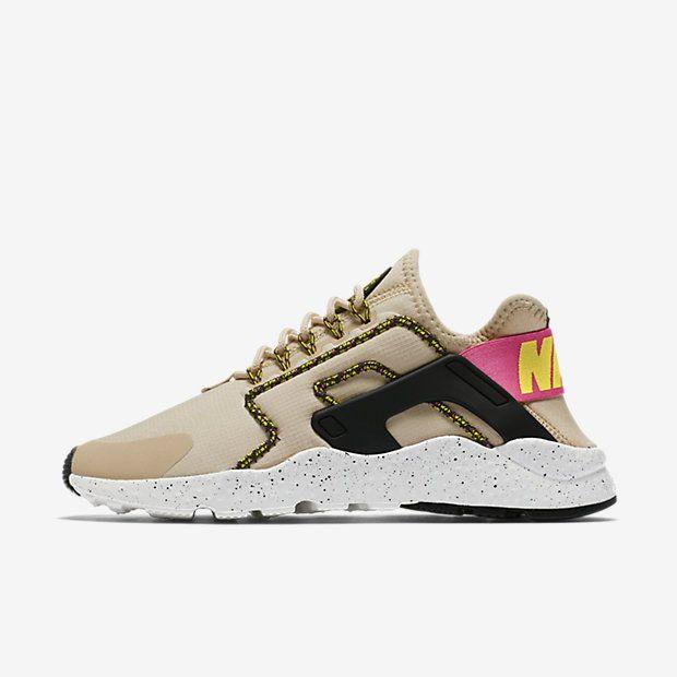 1c7e4102fe58 Nike Air Huarache Ultra SI Women s Shoe