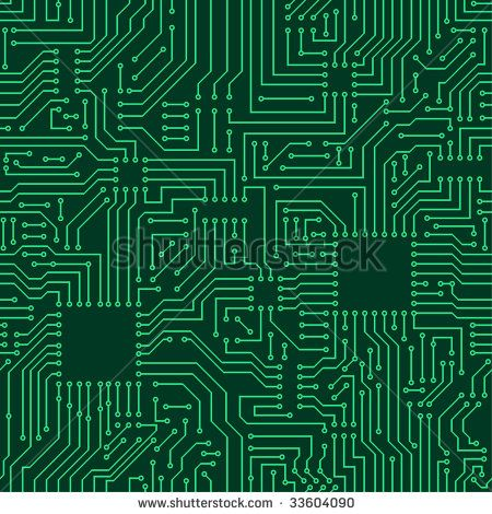 stock-vector-seamless-pattern-computer-circuit-board-33604090.jpg 450×470 pixels