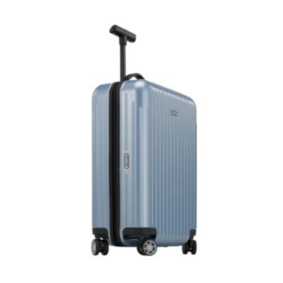 Rimowa salsa air domestic carry on bloomingdales wedding gift rimowa salsa air domestic carry on bloomingdales wedding gift registry junglespirit Image collections