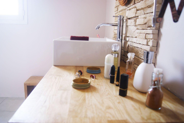 Design Produit • Décoration d\'intérieur • Home Staging • Nantes ...