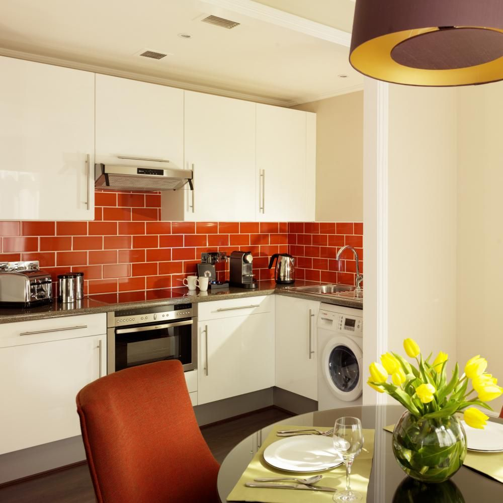Two Bedroom Apartments London: Http://www.jandkapartments.com/wp-content/uploads/2012/11