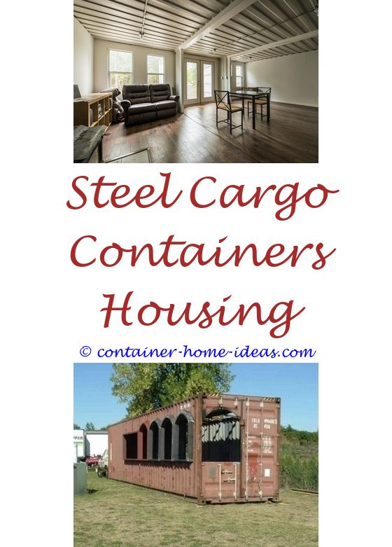 containerhomescalifornia shipping container homes for sale portland ...