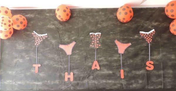 cha-de-lingerie-alagoas-decoracao-preto-e-vermelho-faca-voce-mesma (7)