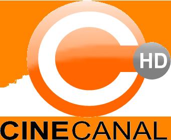 Cinecanal Hd Cine