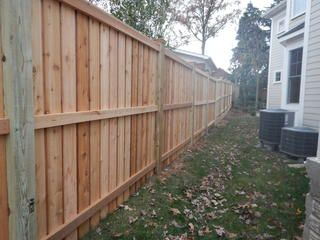 Cedar Privacy Fences Cedar Fence Cedar Cedar Boards