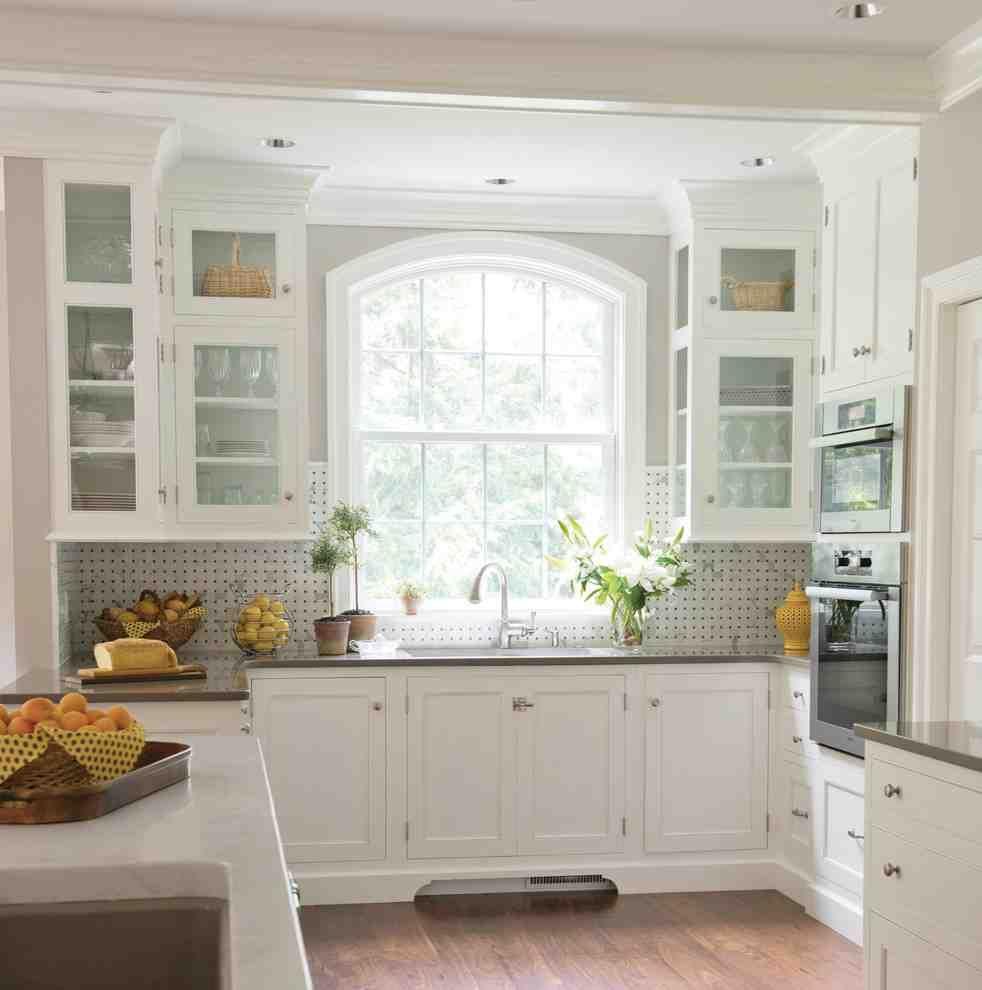 Rta Kitchen Cabinets Free Shipping | RTA Cabinets | Pinterest | Rta ...