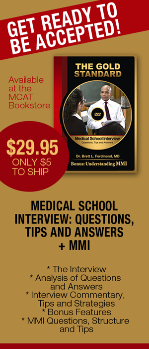 medical school interview questions tips and answers are now available in video format this learning resource will help you enhance your interviewing - Medical Interview Questions Answers Guide Skills