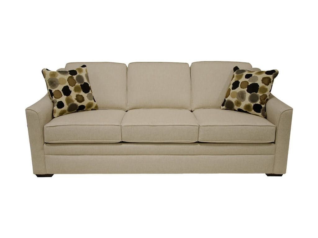 Nantucket 2 seat slipcover queen sleeper sofa rowe furniture rowe - Find This Pin And More On Furniture Sofas By Johnbergint