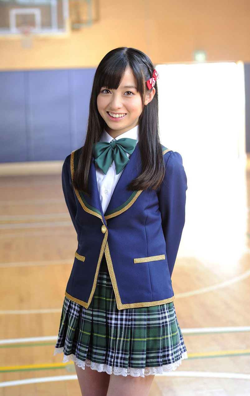 Kanna Hashimoto | Cute Angels In Seifuku | Pinterest | Idol Drama And Actresses