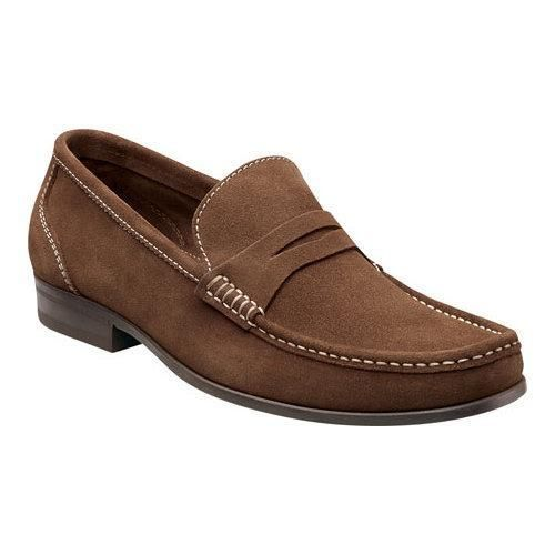 57ee69de7db Men s Florsheim Felix Penny Loafer