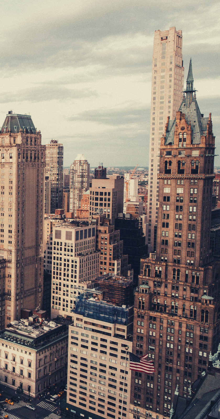 The Best 25 New York City Wallpapers To Download Free For Iphone City Wallpaper New York Pictures City Tumblr
