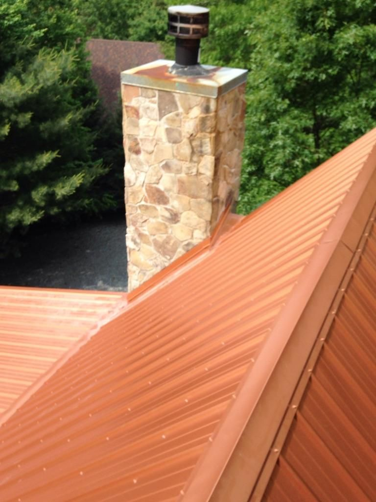 The Cool Roofing Company 1050 Key Rd Atlanta Ga 30316 404 666 8217 Cool Roof Roofing Roof Installation