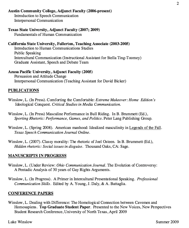 Professional Communication Skills Resume Sample Resumes Design Are