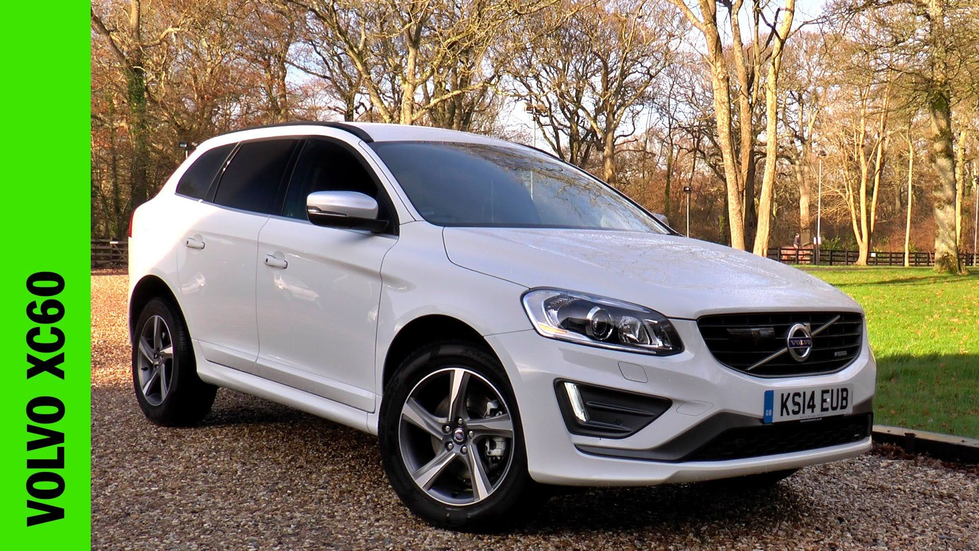 Safest suvs for small families volvo 2015