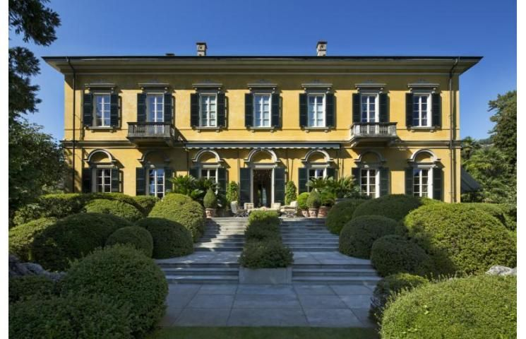 Property for sale in Milan