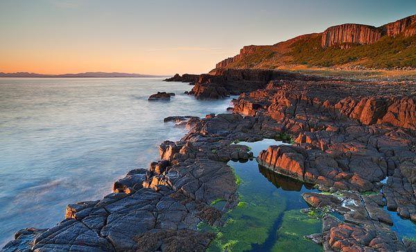 Isle Of Skye Scotland Landscape Photography By Fortunato Gatto Scotland Landscape Skye Scotland Isle Of Skye