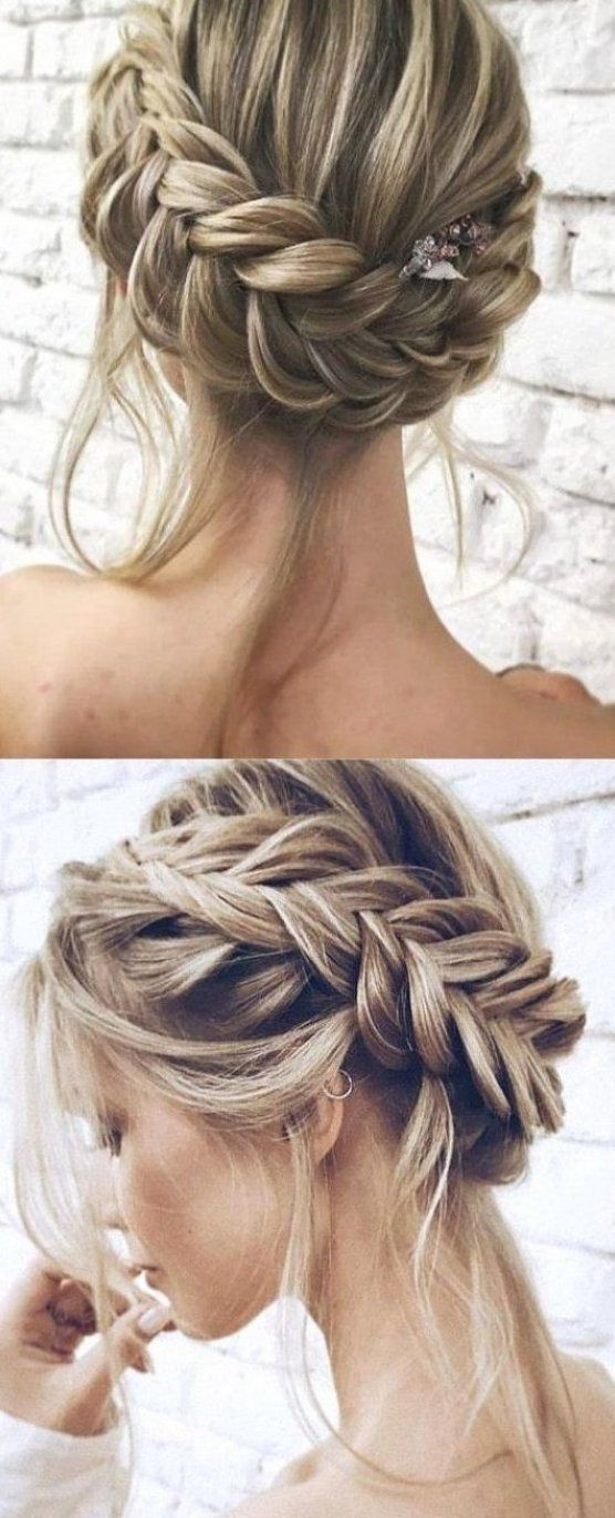 #hairstyle ideas for mother of the groom #mens hairstyle ideas 2018 #bob hairstyle ideas 2019 #engagement hairstyle ideas #quirky hairstyle ideas #hairstyle ideas in summer #vintage hairstyle ideas #hairstyle ideas shoulder length hair