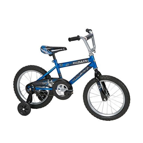 Boys 16 Inch Rallye Pro Maxx Bike With Images Bike Toy Boy