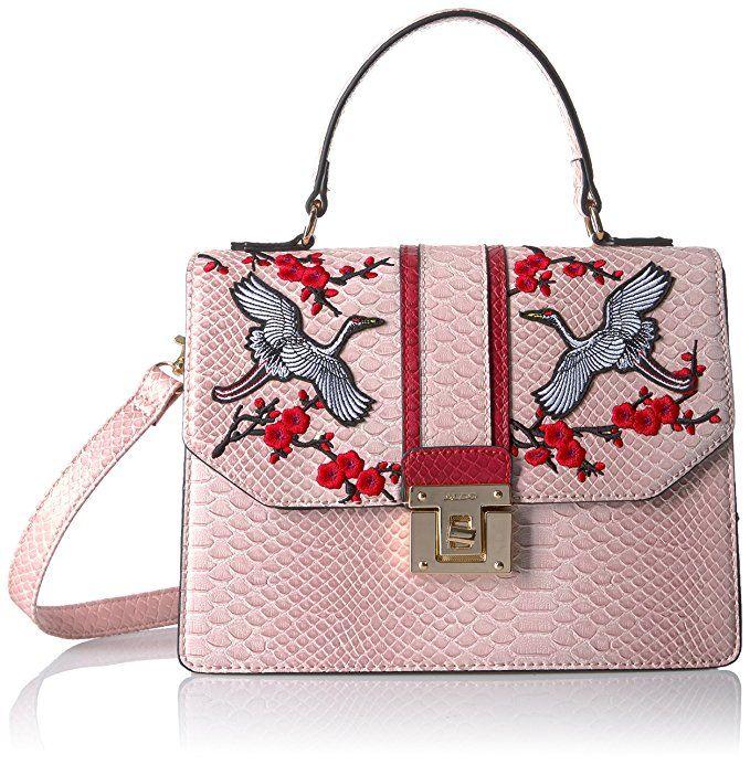 Aldo Theang: Handbags: Amazon.com #amazon #affiliate #sale
