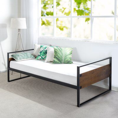Kilby Bed Frame Things I want to buy Pinterest Bed frames