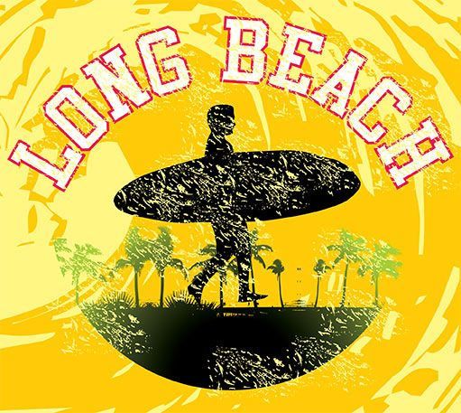 The Best List Of Things To Do In Long Beach Attractions Fun Nightlife Downtown Sports Restaurants Clubs And So Much More