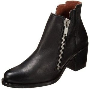 These are on my wishlist for the autumn
