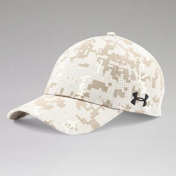 9a3cb2a429e czech under armour digital camo hat 9dd17 a216d