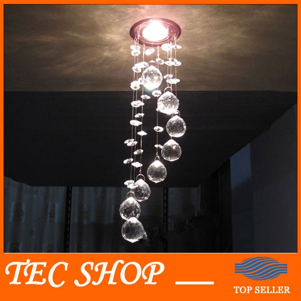 36 00 Watch Now Alic8d China Info 1 Go Php T 32449835998 Best 3w Led Crystal Chandelier Modern Lamps Aisle Hallway Lights