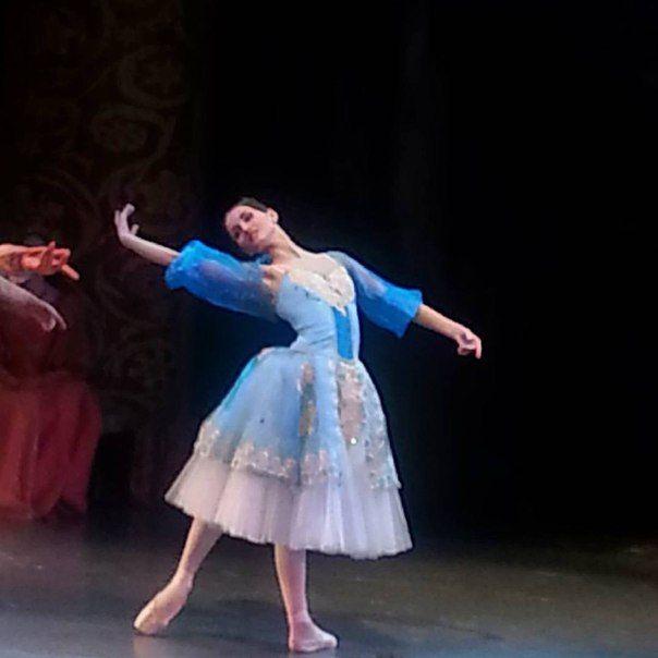 #RussianBalletSeasons #theatre #princess #stage #RBST #ballettheatre #blackswan #costume #production #ballet #join the #beauty #point #dancer #ballerina #design by #Ekaterina #Cherkasova #balletlovers #moscowballet #tutu #aroundballet #wonder in every #movement
