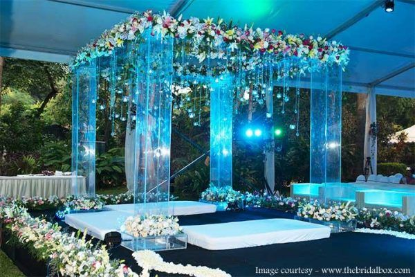 Banquet Halls In Bangalore Near Lalbagh Botanical Garden