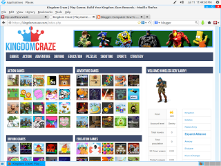 Can You Earn Money By Playing Games (With images) | Games ...