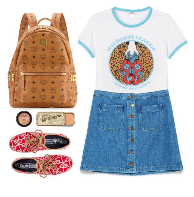 """""""Untitled #1271"""" by timeak ❤ liked on Polyvore"""