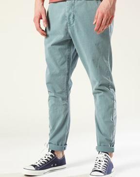 pre order official sale info for Should Short Men Wear Low Rise Pants?   Favourite Men Style ...