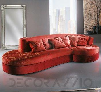 #sofa #design #interior #furniture #furnishings #interiordesign #designideas  диван Modenese Gastone Contemporary, 74069