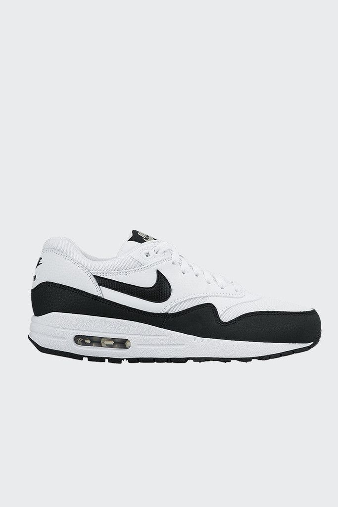 nike air max 1 essential white woman nz