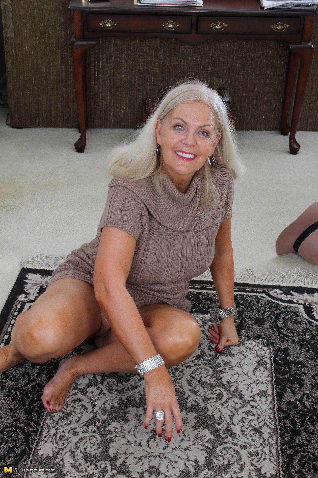 Accidental australia nude amature