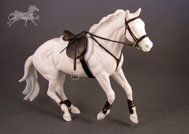 Completed Sets   Horses, Horse accessories, Equestrian outfits