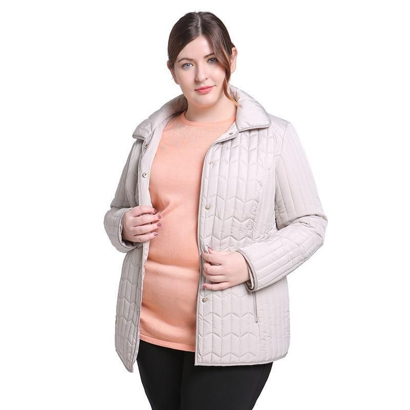 942ee8b2673a5 Casual Jacket – Curvy Fashion Queen. Casual Jacket – Curvy Fashion Queen Plus  Size Outerwear