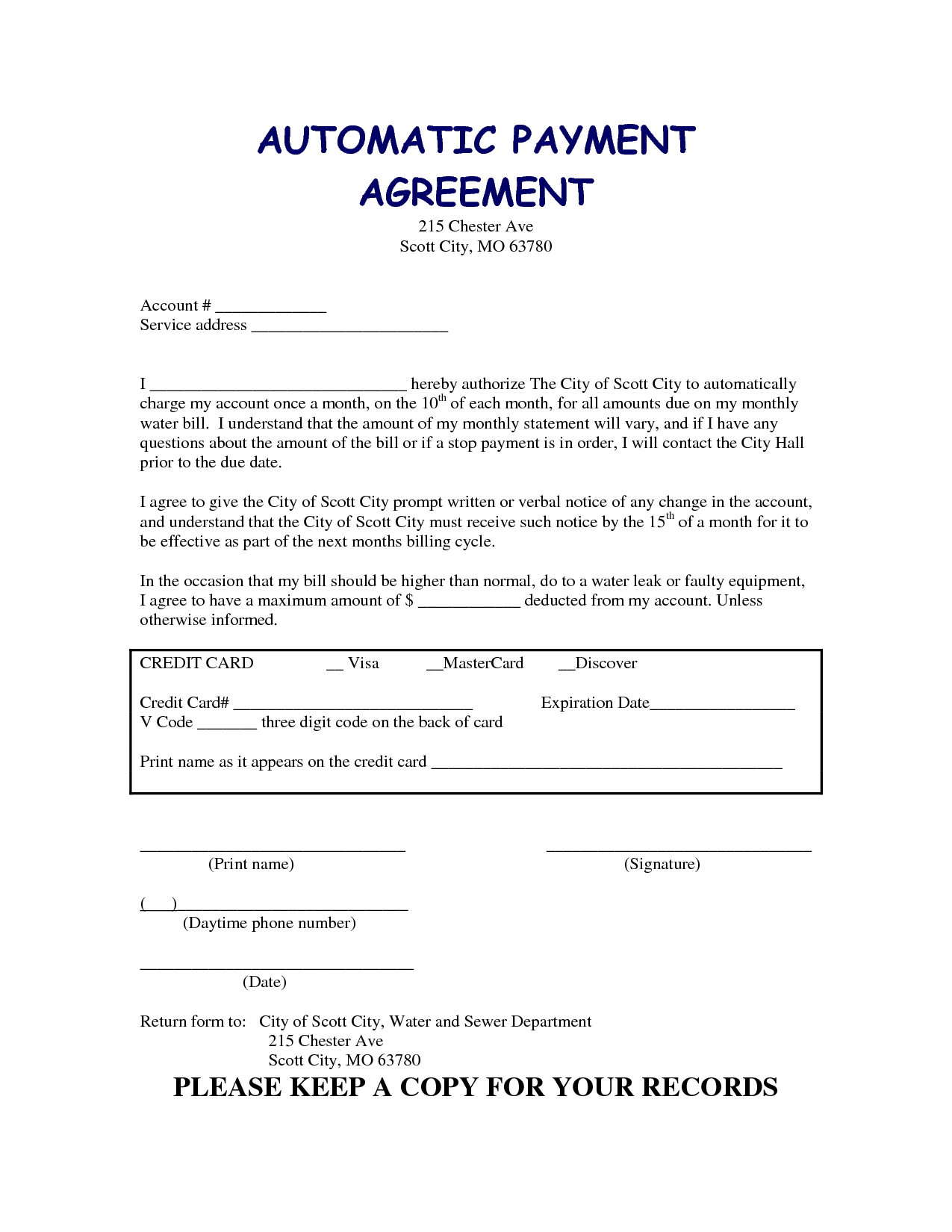 Ally Auto Help Center Payments FAQs hostworlvapet37s soup – Repayment Contract Template