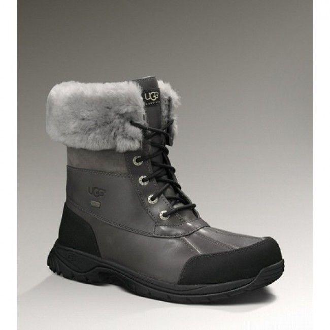 ea7904bc415 Pin by uggscanadavip uggscanadavip on UGGs Canada | Ugg boots cheap ...
