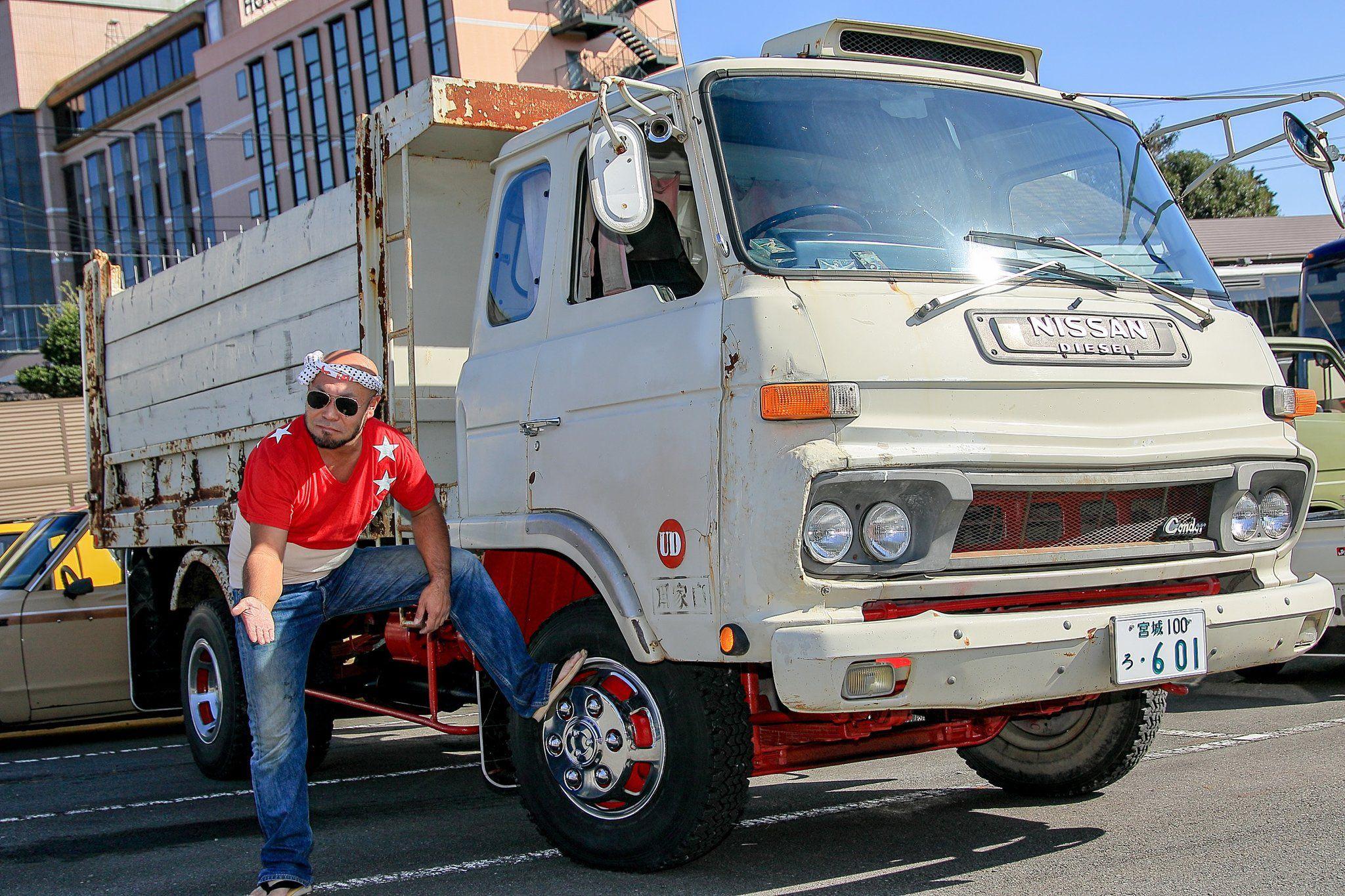 Camiones Clasico おしゃれまとめの人気アイデア Pinterest Norberto Alvarado 2021 車 画像 旧 車 デコトラ