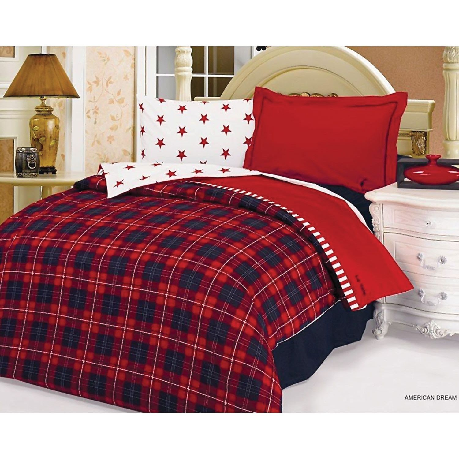 full about amazing cover magnificent plaid duvet red bedding tartan of picture design kids remodel australia ralph size lauren