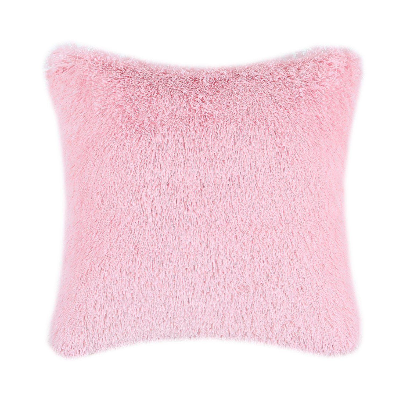 Euphoria CaliTime Cushion Covers Pillows