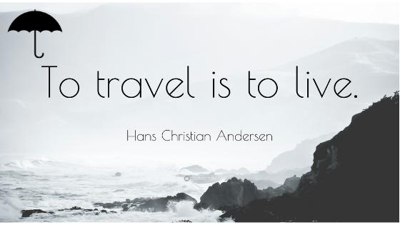 Bajaj Allianz Travel Insurance Policy Advantages Travel