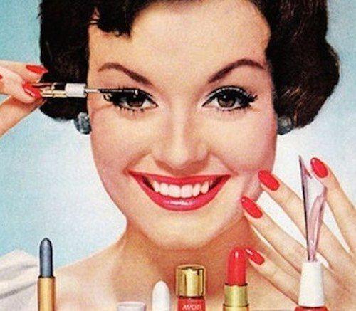 Pin Op Makeup Me Beautiful